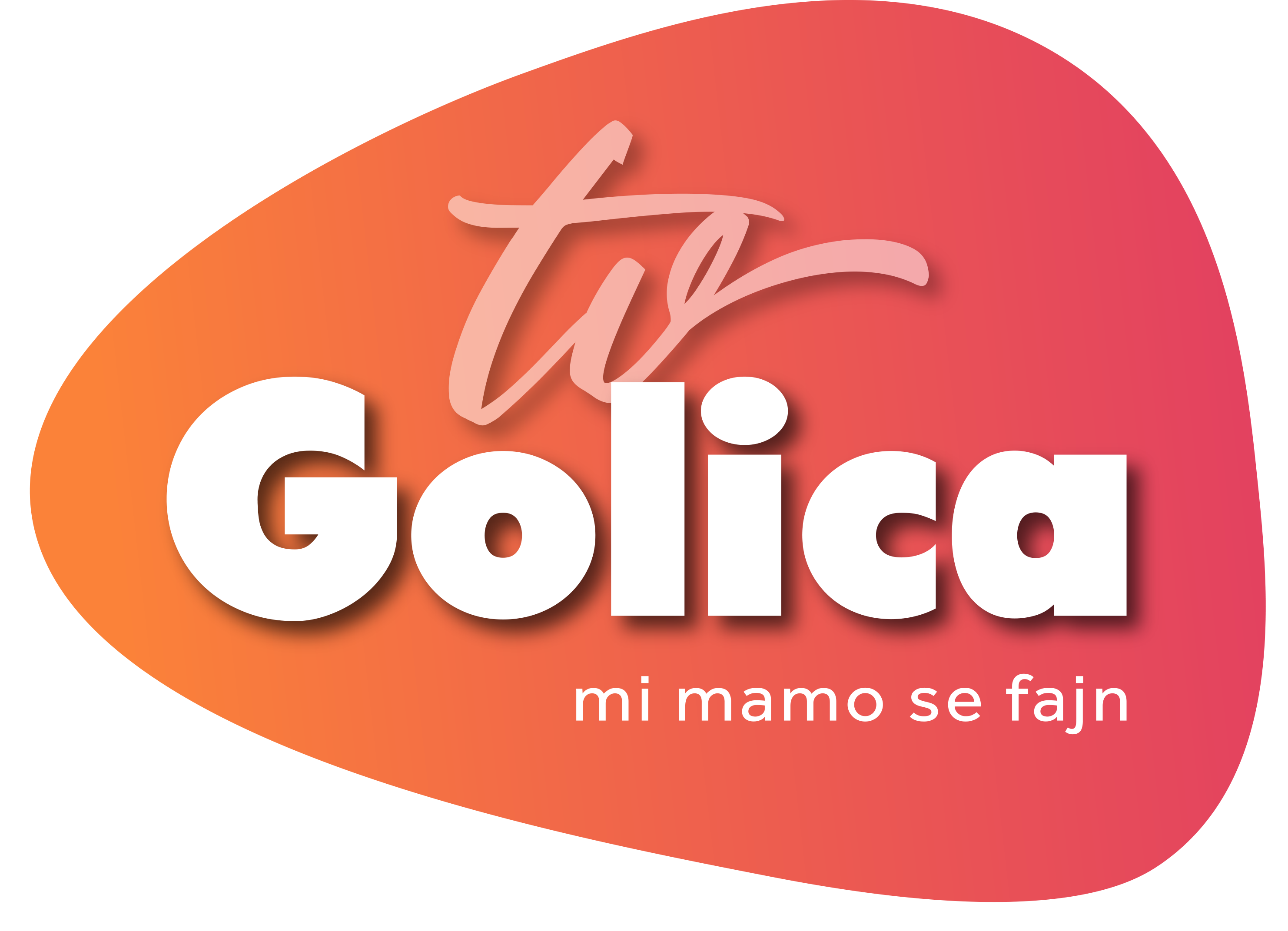 golica_logo