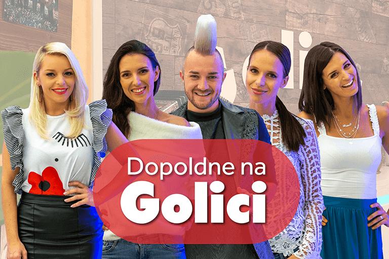 small_Dopoldne na Golici